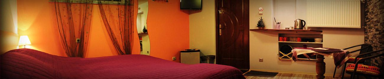 pomaranczowy3